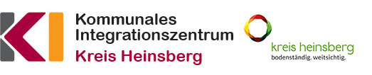 Integrationsportal Kreis Heinsberg
